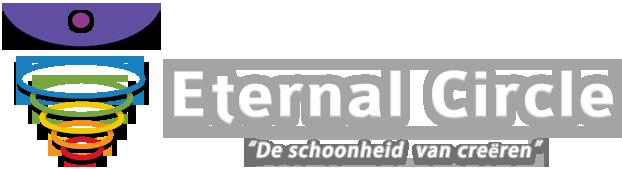 Eternal Circle logo